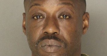 Pennsylvania suspect shoved man onto train tracks for being white: police