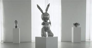 5 книг о современном искусстве