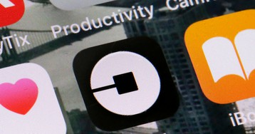 Uber passenger's death draws attention to 'vomit fraud' allegations in ride-hailing business