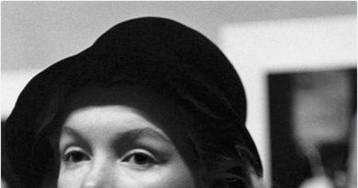30 fotos históricas marcantes que você precisa ver