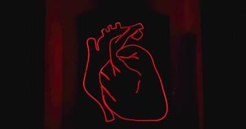 Study finds these seven metrics predict future heart disease risk