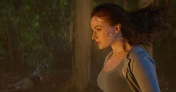 'Completion and closure': Dark Phoenix director promises epic ending to X-Men saga