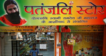 Ramdev's Patanjali must move past pricing to win India's consumer goods war