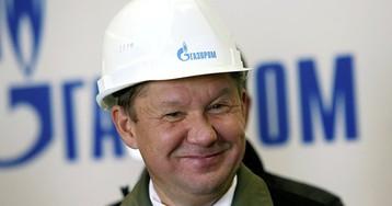"""Внезапный взлет """"Газпрома"""": инсайд не за горами"""