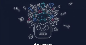 How to watch Apple's WWDC 2019 keynote stream