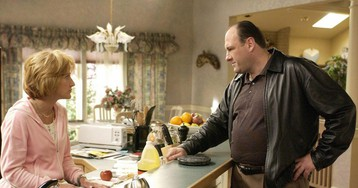 Tony Soprano's House Could Be Yours for a Cool $3.4 Million