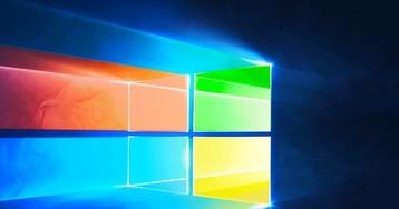 Новая ОС компании Microsoft работает в два раза быстрее Windows 10