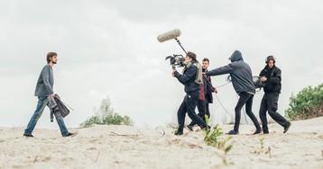 BFI Backs Major New Fund for U.K. Film and TV Producers