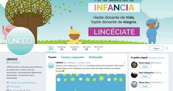 Una falsa asociación contra el cáncer infantil estafó 5,5 millones de euros en Aragón