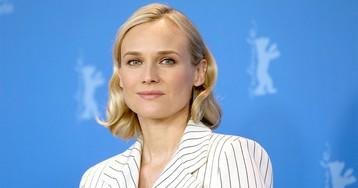 Diane Kruger Joins Simon Kinberg's Spy Thriller '355' (EXCLUSIVE)