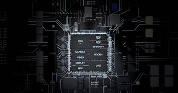 Samsung phones could soon boast AMD Radeon graphics tech inside