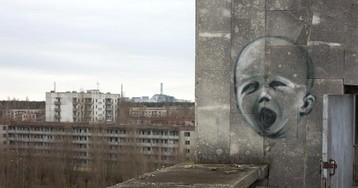 HBO, cпасибо что напомнил… «Чернобыльская аптечка» беларуского фармацевта
