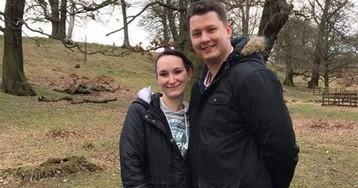 Британка приняла смертельную форму рака за беременность