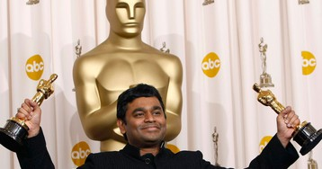 """Autonomous"": Is AR Rahman hinting at what Tamils want in India?"