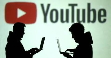 YouTube se compromete a eliminar todos los vídeos que inciten a la discriminación