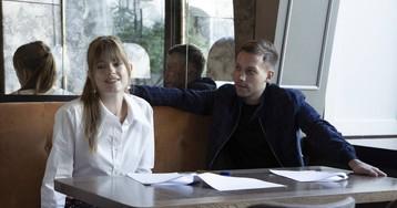 Дарья Жук станет режиссером второго сезона киносериала «Содержанки»