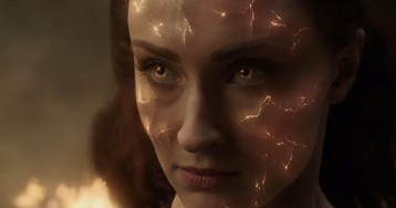 Critics Say 'Dark Phoenix' Is a Disappointing End to the 'X-Men' Franchise