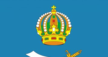 Астрахань: опять новый губернатор