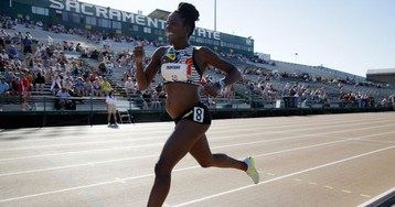Pregnant People Are the Ultimate Endurance Athletes