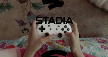 Google Stadia pricing leaks and boy is it confusing