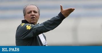 Vadão, o contestado treinador da seleção feminina que vai para sua segunda Copa do Mundo