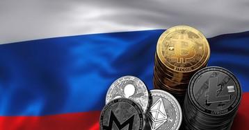 В Томске создали блокчейн-систему фиксации авторских прав россиян