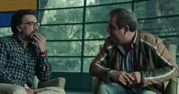 Los anuncios más premiados en el Festival Iberoamericano 'El Sol'