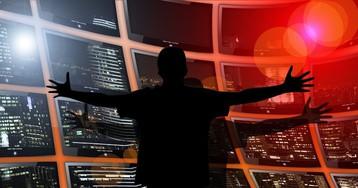 ПМЭФ-2019: Сбербанк и Orange займутся развитием «умных» городов в России