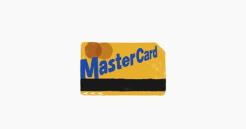 How much free NYC subway rides will cost Mastercard