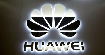 The unintended consequences of Trump's ban on Huawei are starting to appear