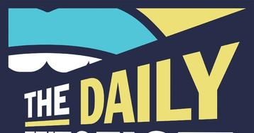 Weekly Zeitgeist 78 (Best of 6/3/19-6/7/19)