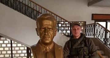 Убитый мигрантами в Москве спортсмен оставил в соцсети пророческую запись
