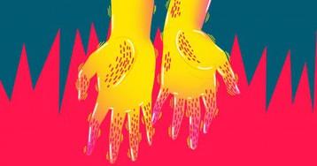Что такое псориаз и как его лечить