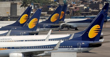 Trouble for banks as Jet Airways' other creditors approach bankruptcy court