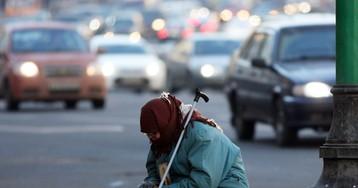 ПФР запустит технологию автоматического определения бедных
