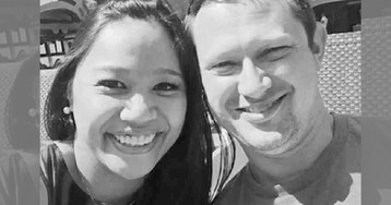 Молодоженов погубила загадочная болезнь во время отпуска