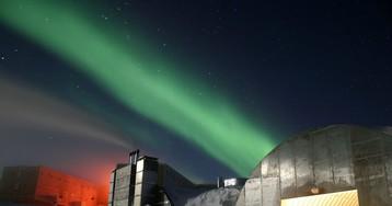 Удаленные населенные пункты на Ямале обеспечат энергией «умные» электростанции