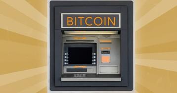 Мэр Ванкувера Кеннеди Стюарт предложил полностью запретить биткоин-банкоматы