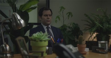 'Corporate' Renewed for Third and Final Season at Comedy Central