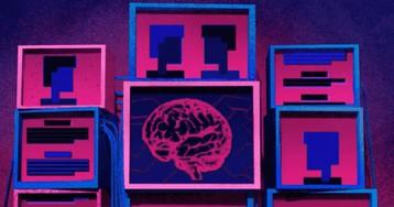 [Перевод] Как Голливуд тайно использует AI для принятия ключевых решений о съемке фильмов