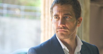 Jake Gyllenhaal, Jessica Chastain Action Movie 'The Division' Lands at Netflix