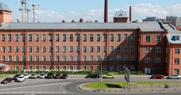 Машинное обучение и анализ данных: магистратура Высшей школы экономики в Санкт-Петербурге