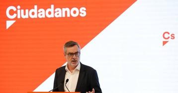 De Madrid Central a los manteros: así enmendaría la derecha a Carmena