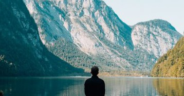 Move Beyond Mindfulness: Why Awareness is More Powerful