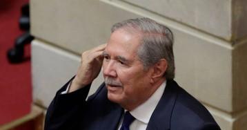 El Congreso de Colombia cierra filas con el ministro de Defensa y con las Fuerzas Armadas