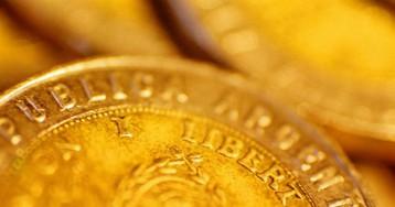 ¿Una moneda única entre Brasil y Argentina?