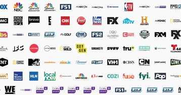 The ultimate guide to cloud DVR