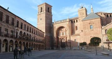 """5.000 euros por averiguar """"el lugar de La Mancha"""" que no quiso mencionar Cervantes"""