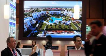 La 'start-up' inmobiliaria Housell capta 12 millones en una ronda de inversión