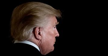 Trump's Net Worth Rises to $3 Billion Despite Business Setbacks